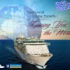 Cruise Holidays Cruise Giveaway