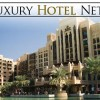 Luxury Travel Network Image