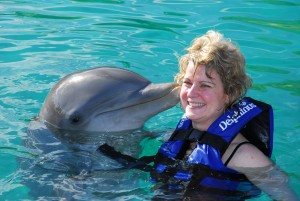 Dolphin Excursion review