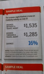 CruiseDeals.com Featured In Money Mag