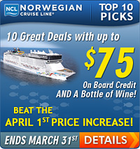 promo-110325-NCL-top10-banner200