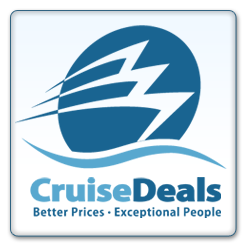 Cruise Deals: Last Minute Deals from $108