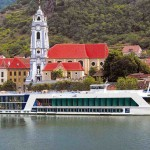 AMAWaterways Europe River Cruise Photo