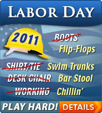 Banner-labordayspot-blog