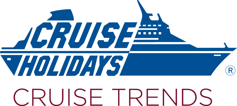 2012 Cruise Trends