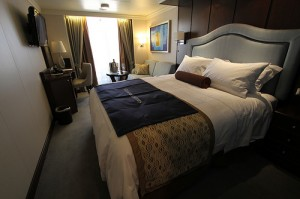 Click to see Luxurious Stateroom