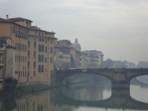 Florence Italy Photo