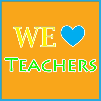 We Love Teachers! Summer Cruise Sale