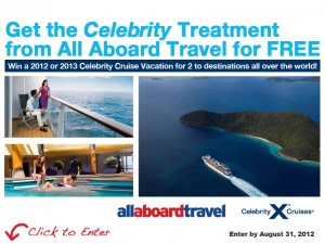 AAT_FB_Celebrity_CruiseSweepstakes_Enter