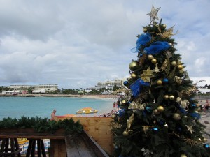 Christmas Cruise Deals Photo