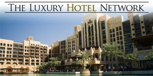 Learn More about Luxury Travel Network