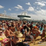 Spring Break Cruise photo 4