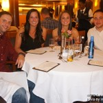 Spring Break Cruise photo 5