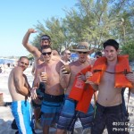 Spring Break Cruise photo 6