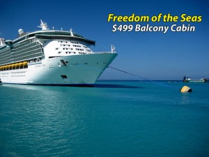 freedom of the seas micah.d flickr $499 v2