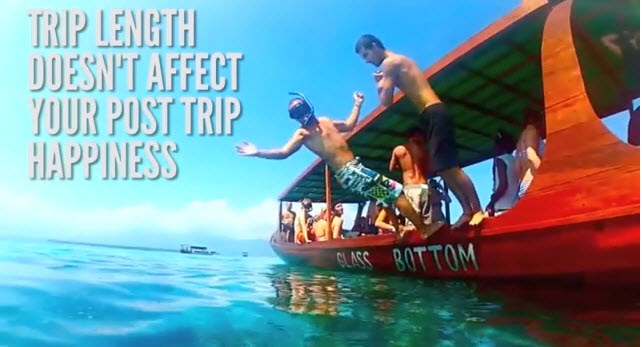 Video: Facts that will make you want to travel