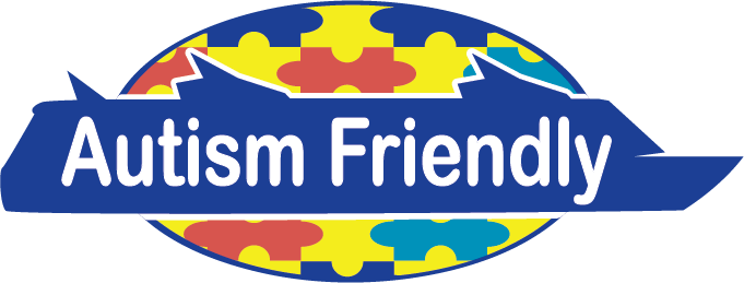 Autism-Friendly Cruising with Royal Caribbean