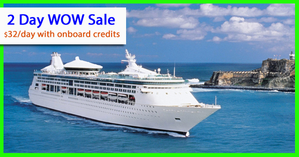 31 Looks Royal Caribbean Cruise Wow Sale  Punchaoscom