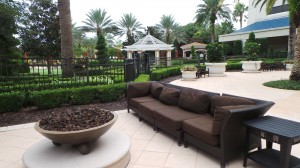 Renaissance-Orlando-Grounds-Photo