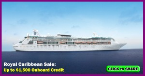 1500 onboad credit sale share