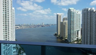 Pre-Cruise Hotel Recommendations in Port Cities
