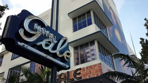 The Gale Hotel Photo
