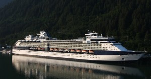Celebrity Millennium Labor Day Cruise Deals