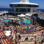 2016 Spring Break Party Cruises Announced