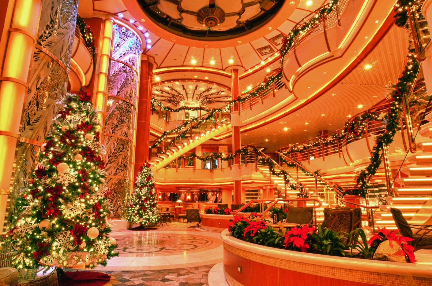 Cruise News From CruiseSource - December 14, 2012 ...